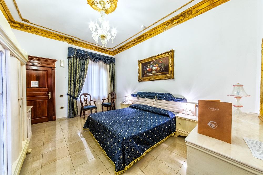 Prenota ora la tua camera dal nostro sito for Sito camera